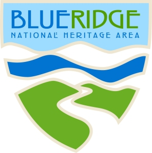 Support and funding provided by the Blue Ridge National Heritage Area.""