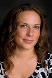 EJF Executive Director Marie Palacios